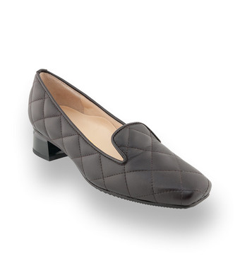 Brunate Loafer