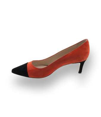 Evaluna Pumps