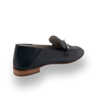 Pertini Loafer
