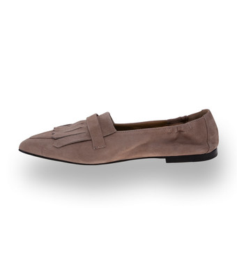 Pomme D´Or Loafer