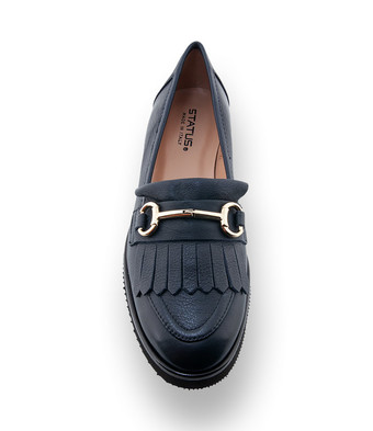Status Loafer