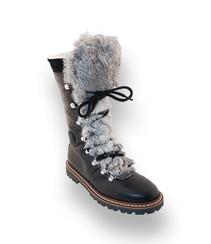 Ammann Schuhe bequem, modisch und erschwinglich