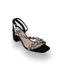 0ccd8a0e2fc215 Sandaletten