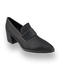 Brunate Pumps- Loafer