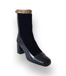 b296ec4e261 c · doux Damen-Schuhe online einkaufen
