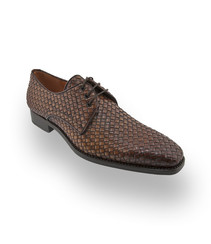 Cordwainer Pertini
