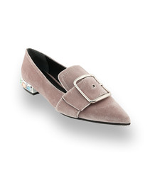 Evaluna Loafer