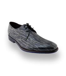 539e8a176cf9 Exklusive Herrenschuhe - Schuhe aus Italien online | Schuhwahnsinn.de