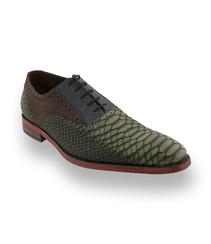 new style c65ae 116a8 Floris van Bommel Schuhe für Männer | Schuhwahnsinn.de