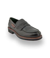 5 Exklusive Herrenschuhe Schuhe aus Italien online