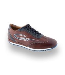 Exklusive Herrenschuhe Schuhe aus Italien online