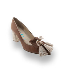 5e78e830d6a7f4 Tolle Paco Gil Schuhe online kaufen