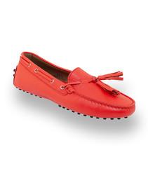 Confort Schuhe Patrizio Dolci Mokassin |