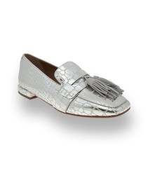 Pedro Miralles Loafer