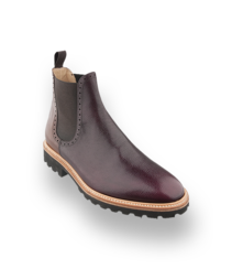 Pertini Cordwainer