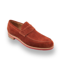 Quarvif College Slipper