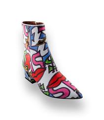 quality design 539d2 9ff73 RAS Schuhe sind ausgefallenen - aus Spanien | Schuhwahnsinn.de