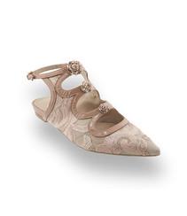 Ausgefallenen Schuhe Aus Spanien Sind Ras qOxREZwzRp