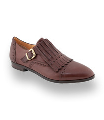 Trumans Loafer