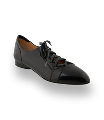 d6cc243b099d70 Trumans Schuhe online kaufen