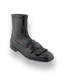 Trumans Schuhe online kaufen  