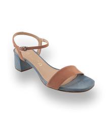 7eb7d177f051e3 Unisa Schuhe aus Spanien für Damen und Kinderschuhe