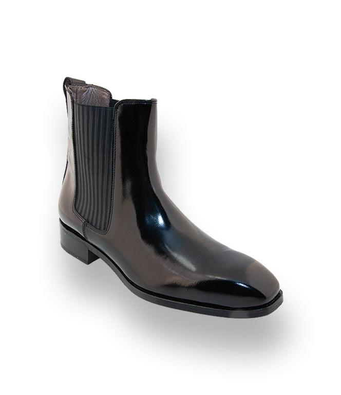 Pertini: Herren Chelsea Boot, original von PERTINI | Boots