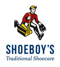 SHOEBOY´S Traditional Shoecare
