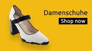 huge selection of d6414 03245 Damenschuhe Herrenschuhe Accessoires | Schuhwahnsinn.de