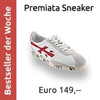 adaf4aa3ada3a5 Schuhe - Besteller der Woche zum Sonderpreis