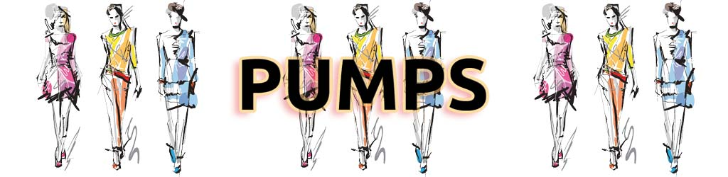 Der Pumps